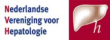 logo_nlh